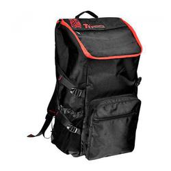 "Рюкзак для ноутбука 17.3"" (Tt eSPORTS  Battle Dragon Utility Backpack)"