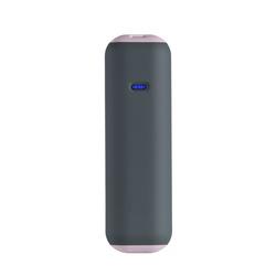 SmartBuy Utashi A-2500 (серо-розовый) - Внешний аккумулятор
