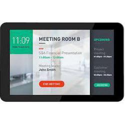 Интерактивная панель Philips 10BDL3051T/02 (черный) - Монитор