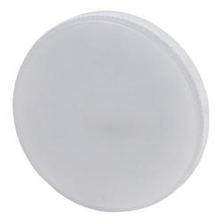 Светодиодная лампа ЭРА LED smd GX-9w-827-GX53 - Лампочка