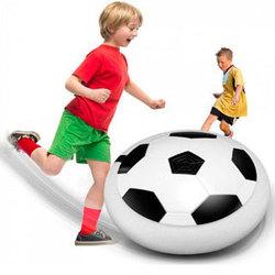 Футбольный мяч для игры дома (JSN JIASHINI YT000012713) - Игрушка для мальчиковИгрушки для мальчиков<br>Футбольный мяч JSN JIASHINI был разработан специально для развлечения в помещении. Он оснащен толстым и мощным пенным бампером, который обеспечивает безопасность вашей мебели, стен и других ценностей.