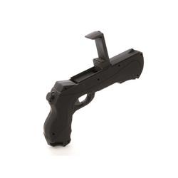 Пистолет Red Line SJ-01 (черный) - Руль, джойстик, геймпад