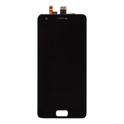 Дисплей для Lenovo ZUK Z2 с тачскрином (0L-00038697) (черный) - Дисплей, экран для мобильного телефонаДисплеи и экраны для мобильных телефонов<br>Полный заводской комплект замены дисплея для Lenovo ZUK Z2. Стекло, тачскрин, экран для Lenovo ZUK Z2 в сборе. Если вы разбили стекло - вам нужен именно этот комплект, который поставляется со всеми шлейфами, разъемами, чипами в сборе.
