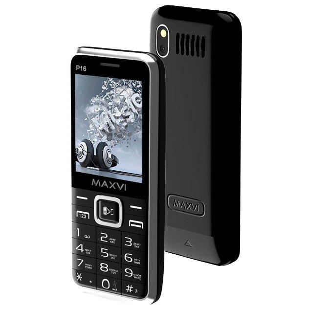 4be21fdfd27d1 РосТест - официальная гарантия производителя телефон maxvi p16. телефон  maxvi p16. телефон maxvi p16