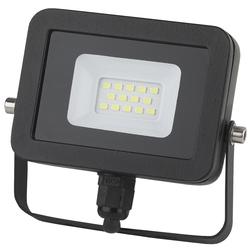Светодиодный прожектор ЭРА LPR-10-2700К-М SMD Eco Slim - Садовый прожектор