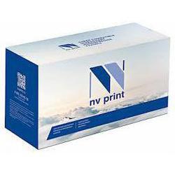 Картридж для Xerox Phaser 6360, 6360DN, 6360DT, 6360DX, 6360N (NV Prinnt 106R01219) (пурпурный) - Картридж для принтера, МФУ