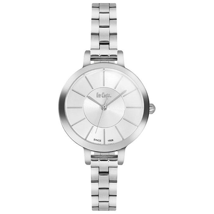 наручные часы Lee Cooper Lc06175330 купить по скидочной цене