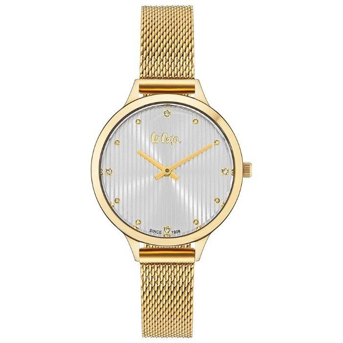 наручные часы Lee Cooper Lc06460130 купить по скидочной цене