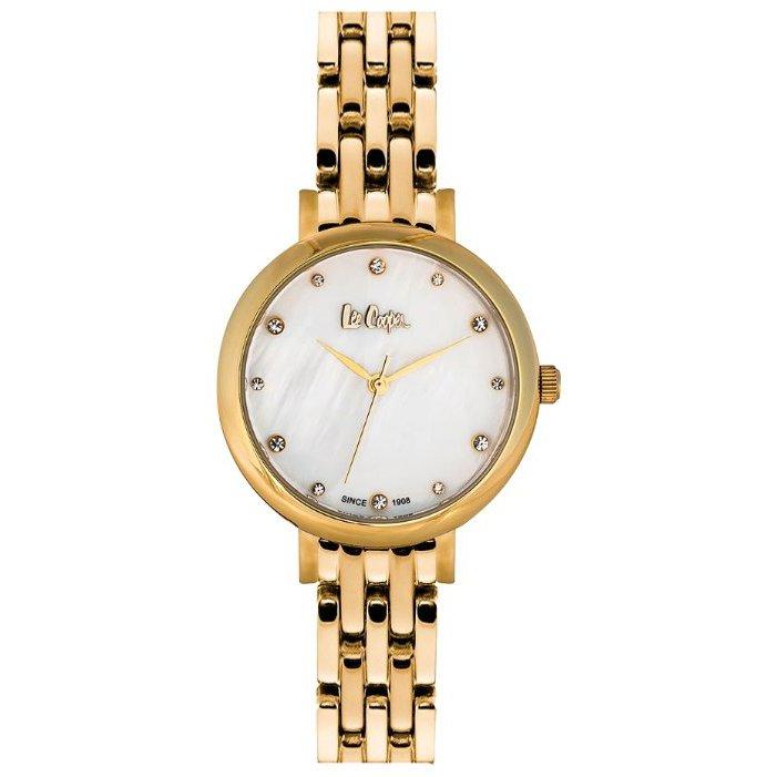 наручные часы Lee Cooper Lc06475120 купить по скидочной цене