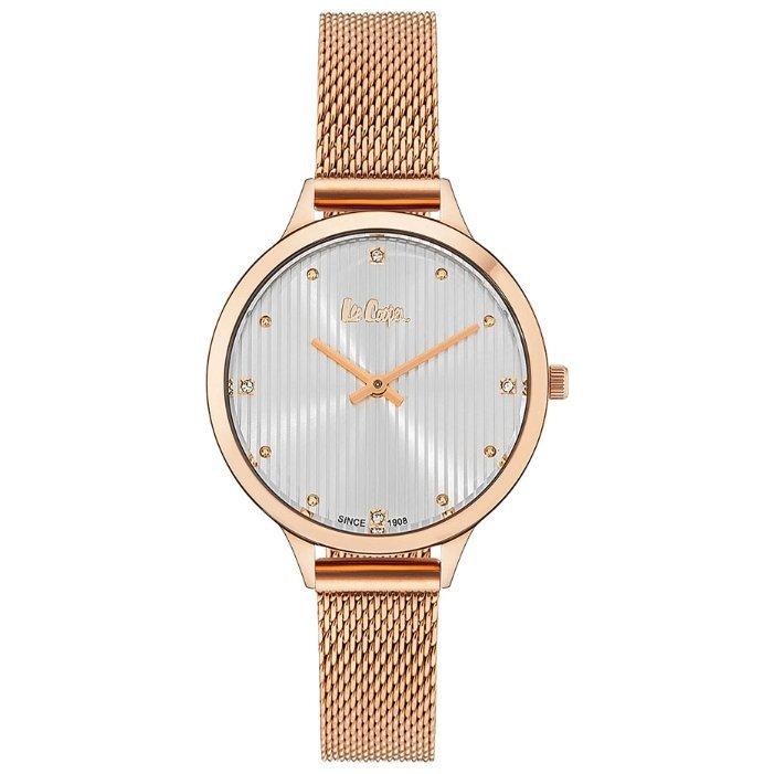 наручные часы Lee Cooper Lc06460430 купить по скидочной цене
