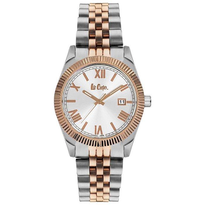 наручные часы Lee Cooper Lc06470530 купить по скидочной цене