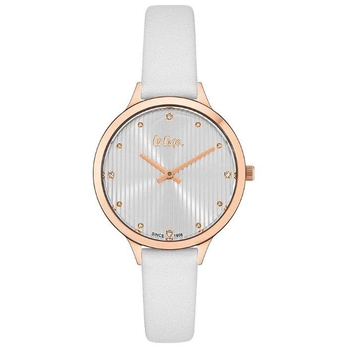 наручные часы Lee Cooper Lc06461433 купить по скидочной цене
