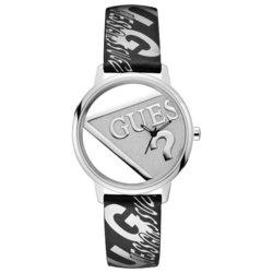 Купить наручные часы в ревде купить часы актау