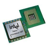 Intel Xeon MP X7560 Beckton (2267MHz, LGA1567, L3 24576Kb)