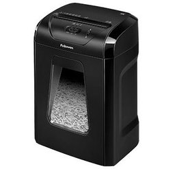 Fellowes Powershred FS-71201