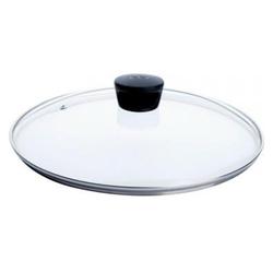 Крышка Tefal 04090122 (22см) - Крышка для кастрюли, сковородкиКрышки и колпаки<br>Материал - жаропрочное стекло, обод из нержавеющей стали защитит крышку от сколов, ручка из бакелита не обожжет ваши руки. Клапан для выпуска пара. Диаметр - 22 см.
