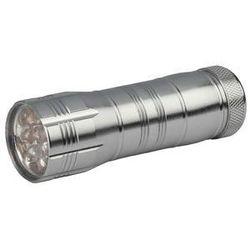 Фонарь светодиодный Трофи TM12-BL - Фонарь