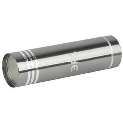 Фонарь светодиодный Эра UB-401 - ФонарьФонари<br>Эра UB-401 - компактный светодиодный фонарь, дальность луча: 120 м, материал: алюминий, питание: 3xAAA, световой поток: 120 Лм, тип лампы: COB диод нового поколения.
