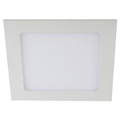 Светодиодный светильник Эра LED 2-12-4K - Освещение