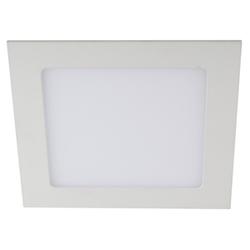 Светодиодный светильник Эра LED 2-9-4K - Освещение