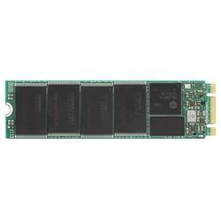 Plextor PX-128M8VG - Внутренний жесткий диск SSD