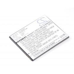 Аккумулятор для Lenovo S930 (2300mAh) (CameronSino BL217) - АккумуляторАккумуляторы<br>Аккумулятор для Lenovo S930, ёмкостью 2300mAh, выходным напряжением - 3.7 В.