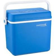 Campingaz ISOTHERM 17L - Сумка холодильникСумки-холодильники<br>Контейнер изотермический Campingaz ISOTHERM, 17L, время хранения продуктов с аккумулятором холода до 20.5 ч, размер 39х46х27.