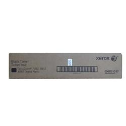 Тонер картридж для Xerox DocuColor 7002, 8002, 8080 (006R01435/006R01557) (черный) - Картридж для принтера, МФУКартриджи<br>Картридж совместим с моделями: Xerox DocuColor 7002, 8002, 8080.