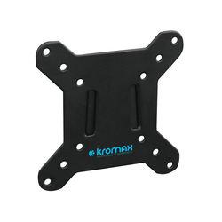 Кронштейн для телевизора Kromax VEGA-3 (черный) - Подставка, кронштейн