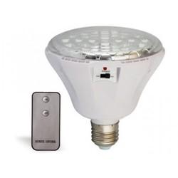 Аккумуляторный светильник Camelion LA-110 - Освещение