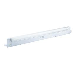 Светильник TDM ЛПБ2004В (SQ0305-0125) - ОсвещениеНастольные лампы и светильники<br>TDM ЛПБ2004В - светильник, материал корпуса: пластик, мощность лампы: 12 Вт, комплектуется сетевым шнуром с вилкой, напряжение: 230 В, минимальное расстояние до освещаемого объекта: 0.5 м, климатическое исполнение и категория размещения по ГОСТ 15150-69: УХЛ4, степень защиты по ГОСТ 14254-96: IP20, сечение подключаемых проводников: 0.75-1.5 мм2, цветовая температура: 6400 К, диапазон рабочих температур: –10/+40 °С.