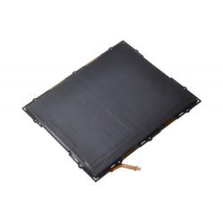 Аккумулятор для Samsung Galaxy Tab A 10.1 SM-P580, SM-P585, SM-T580, SM-T585, SM-T587 (6000mAh) (CameronSino EB-BT585ABE) - Аккумулятор для планшета