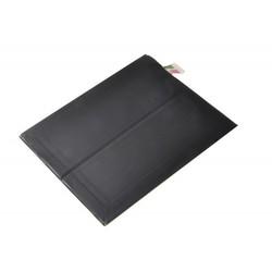 Аккумулятор для Lenovo IdeaTab A10-70,  A7600, S6000, S6000-h (6300mAh) (CameronSino L11C2P32) - Аккумулятор для планшета
