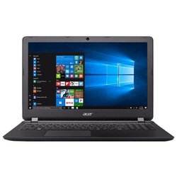 "Ноутбук Acer Extensa EX2540-32NQ (Intel Core i3 6006U 2000 MHz/15.6""/1366x768/4GB/1000GB HDD/DVD нет/Intel HD Graphics 520/Wi-Fi/Bluetooth/Linux)"