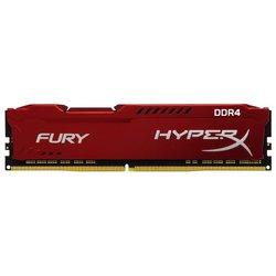 Оперативная память HyperX HX429C17FR2/8 - Память для компьютераМодули памяти<br>Оперативная память HyperX HX429C17FR2/8 - DDR4 2933 (PC 23400) DIMM 288 pin, 1x8 ГБ, 1.2 В, CL 17