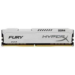 Оперативная память HyperX HX429C17FW2/8 - Память для компьютераМодули памяти<br>Оперативная память HyperX HX429C17FW2/8 - DDR4 2933 (PC 23400) DIMM 288 pin, 1x8 ГБ, 1.2 В, CL 17