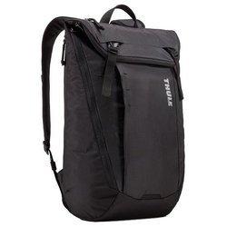 Рюкзак THULE EnRoute Backpack 20L - Сумка для ноутбука Бутурлиновка игровые аксессуары для компьютера