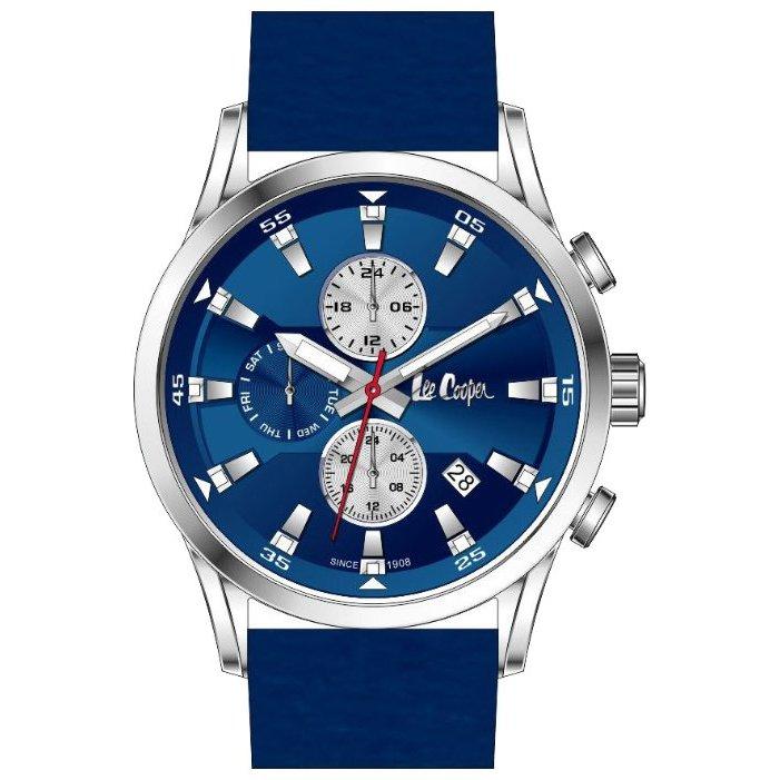 наручные часы Lee Cooper Lc06657399 купить по скидочной цене