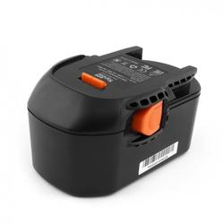 Аккумулятор для инструмента AEG BBM, BS, BSB, BSS Series (3Ah 14.4V) (TopON TOP-PTGD-AEG-14.4-3.0) - Аккумулятор