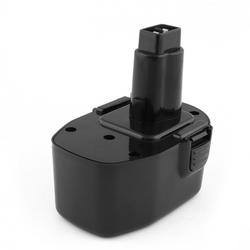 Аккумулятор для инструмента Black &amp; Decker CD, KS, PS Series (1.3Ah 14.4V) (TopON TOP-PTGD-BD-14.4) - АккумуляторАккумуляторы и зарядные устройства<br>Аккумулятор для инструмента, напряжение - 14.4V, емкость - 1.3Ah, химический состав: Ni-Cd. Совместимые модели инструмента: Black amp; Decker CD1402K2, CD140GK, CD140GK2, CD140GKR, CD14CA, CD14CAB, CD14CB, CD14CBK, CD14CBKT, CD14CE, CD14GSF-2, CD632K2, KC1440, KC1440-2, KC14CE, KC14CK, KC14GTBK, KC14GTK, PS3625, PS3650FA, PS3650K Series.