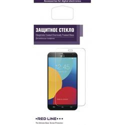 Защитное стекло для Xiaomi Redmi S2 (Tempered Glass YT000015650) (Full Screen, белый) - ЗащитаЗащитные стекла и пленки для мобильных телефонов<br>Защитное стекло поможет уберечь дисплей от внешних воздействий и надолго сохранит работоспособность смартфона.