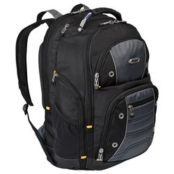 Targus Drifter Backpack 16