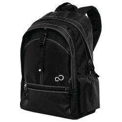 Fujitsu-Siemens Casual Backpack 16 - Сумка для ноутбука Куйтун компьютеры и аксессуары