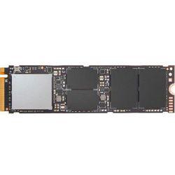 Intel SSDPEKKW128G801 - Жесткий диск, USB, HDD, SSD  - купить со скидкой