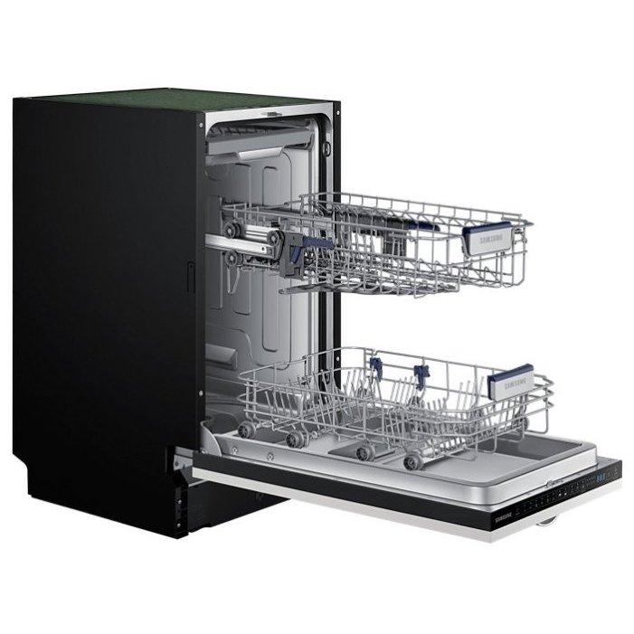 Холодильник 54 см но фрост