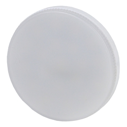 Лампа светодиодная ЭРА Б0017232 (GX-7w-840-GX53) - Лампочка