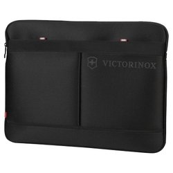 victorinox large zip-around laptop sleeve