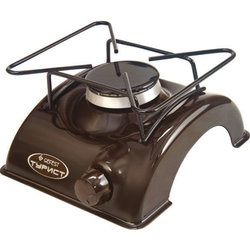 Насос для промывки теплообменника Tea Pot Каспийск Кожухотрубный конденсатор WTK CF 750 Юрга