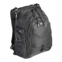 Targus Campus Notebook Backpack