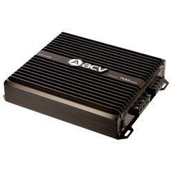 Автомобильный усилитель ACV LX-2.100 - Аудио усилитель